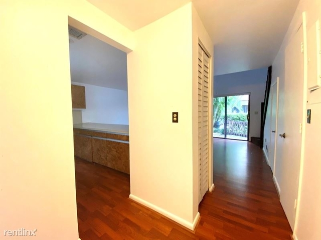 1 Bedroom, Hendricks and Venice Isles Rental in Miami, FL for $1,650 - Photo 1