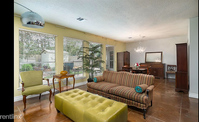 4 Bedrooms, Southeast Harris Rental in Houston for $2,900 - Photo 2