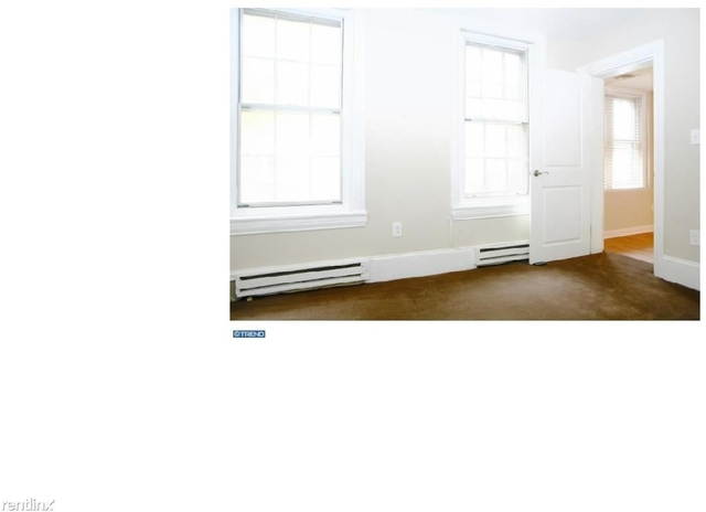 1 Bedroom, Northern Liberties - Fishtown Rental in Philadelphia, PA for $1,550 - Photo 2