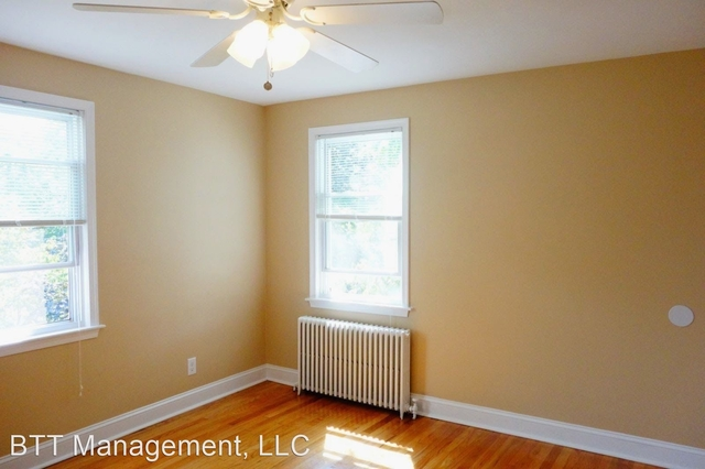 1 Bedroom, Silver Spring Rental in Baltimore, MD for $1,350 - Photo 2