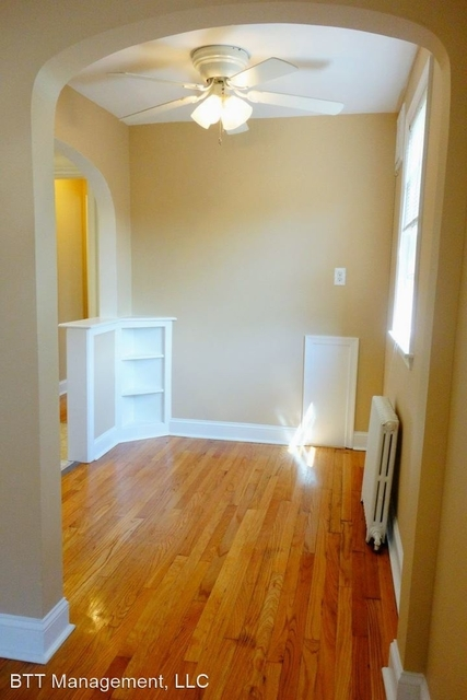 1 Bedroom, Silver Spring Rental in Baltimore, MD for $1,350 - Photo 1