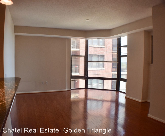 2 Bedrooms, Columbia Heights Rental in Washington, DC for $2,958 - Photo 2