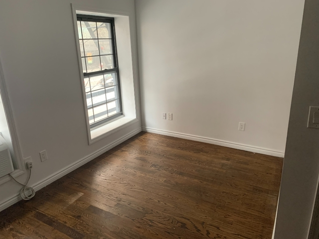2 Bedrooms, Murray Hill Rental in NYC for $3,877 - Photo 2