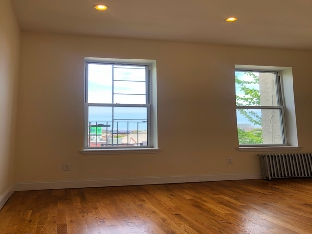 2 Bedrooms, Prospect Lefferts Gardens Rental in NYC for $2,030 - Photo 2