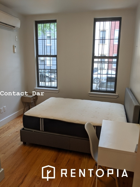 2 Bedrooms, East Williamsburg Rental in NYC for $2,566 - Photo 1