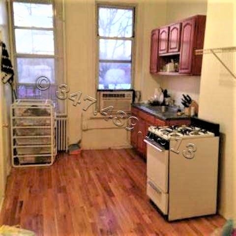 2 Bedrooms, Bushwick Rental in NYC for $2,245 - Photo 1