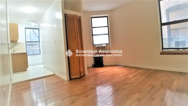 1 Bedroom, Morningside Heights Rental in NYC for $1,965 - Photo 1