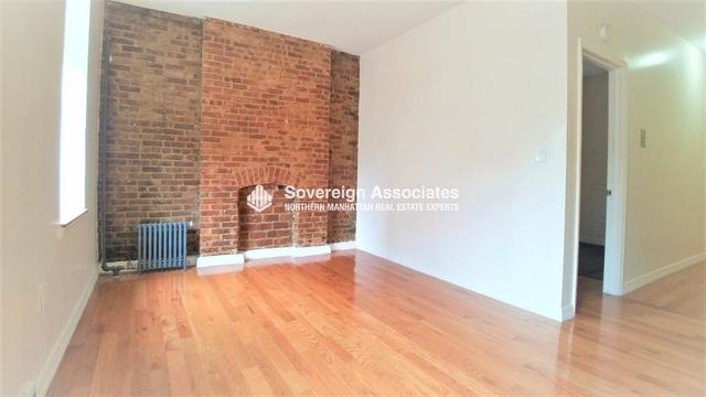 1 Bedroom, Morningside Heights Rental in NYC for $1,975 - Photo 1