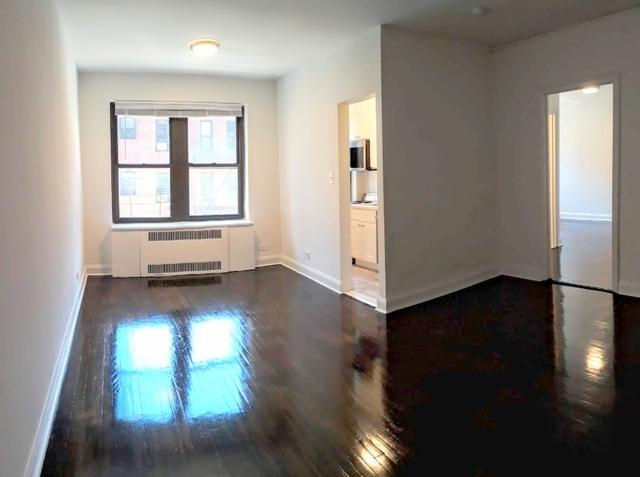 1 Bedroom, Midtown East Rental in NYC for $2,700 - Photo 1