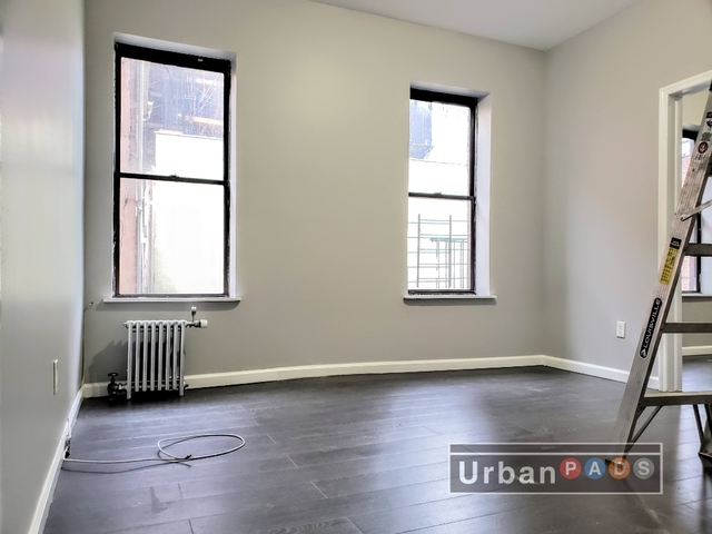 2 Bedrooms, Weeksville Rental in NYC for $1,925 - Photo 2