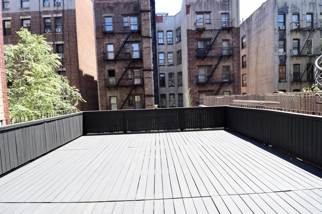 1 Bedroom, Greenwich Village Rental in NYC for $7,500 - Photo 1