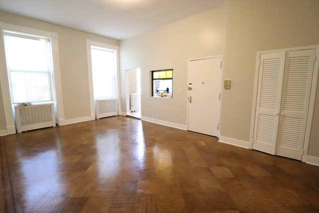 1 Bedroom, Greenwich Village Rental in NYC for $7,500 - Photo 2