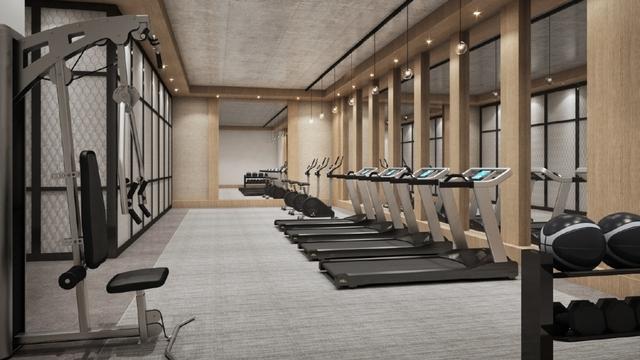 Studio, Bedford-Stuyvesant Rental in NYC for $2,600 - Photo 2