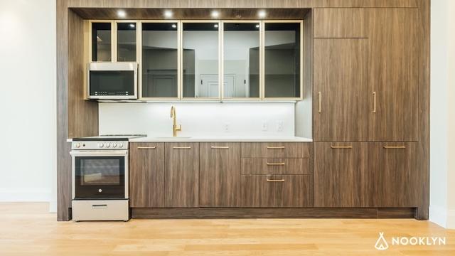 1 Bedroom, Bedford-Stuyvesant Rental in NYC for $2,887 - Photo 1
