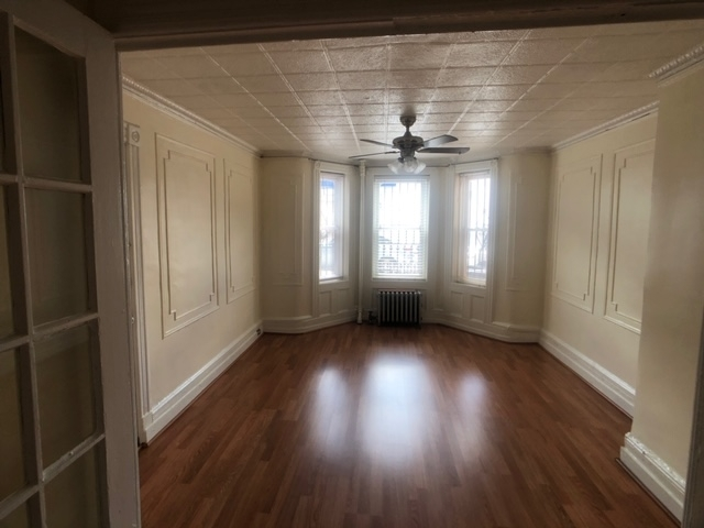 1 Bedroom, Sunset Park Rental in NYC for $2,200 - Photo 1