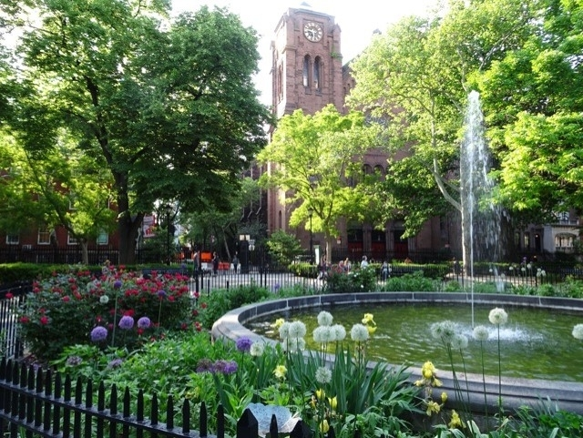 2 Bedrooms, Gramercy Park Rental in NYC for $3,050 - Photo 1
