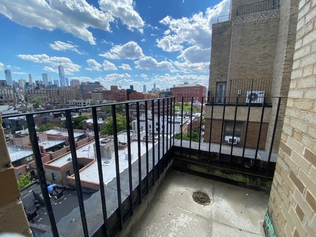 1 Bedroom, West Village Rental in NYC for $4,950 - Photo 1