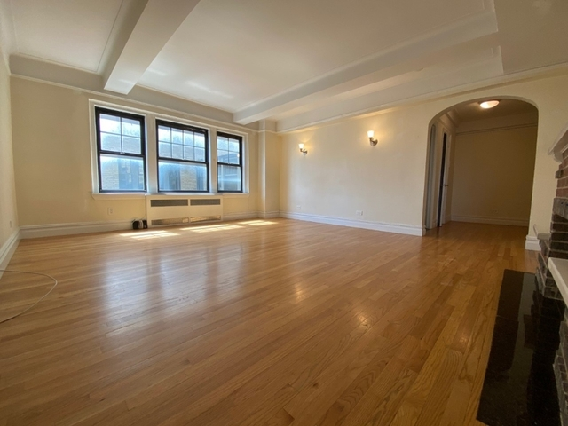 1 Bedroom, West Village Rental in NYC for $4,950 - Photo 2