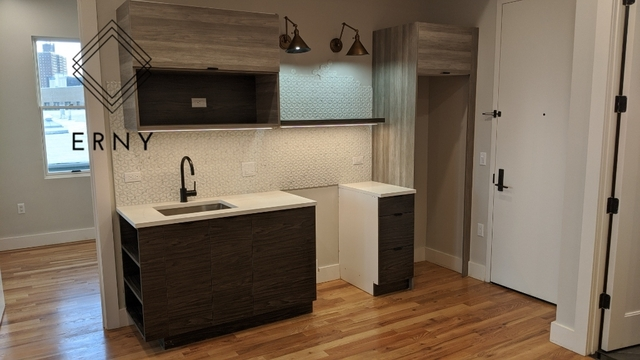 3 Bedrooms, Bushwick Rental in NYC for $3,199 - Photo 2