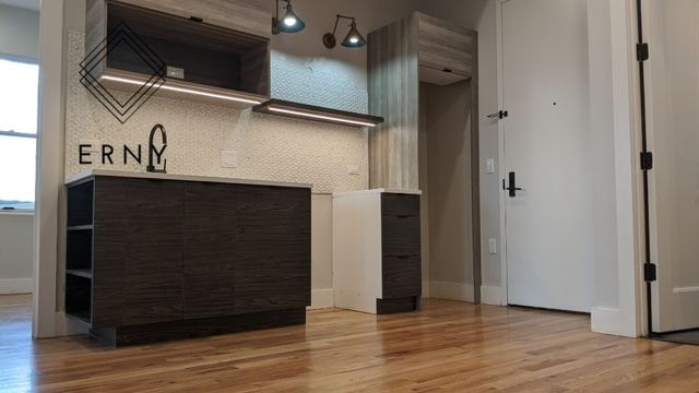 3 Bedrooms, Bushwick Rental in NYC for $3,199 - Photo 1