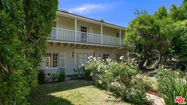 3 Bedrooms, Hollywood Hills West Rental in Los Angeles, CA for $8,400 - Photo 1
