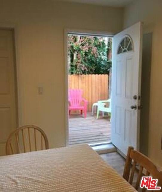 1 Bedroom, Sherman Oaks Rental in Los Angeles, CA for $2,000 - Photo 1