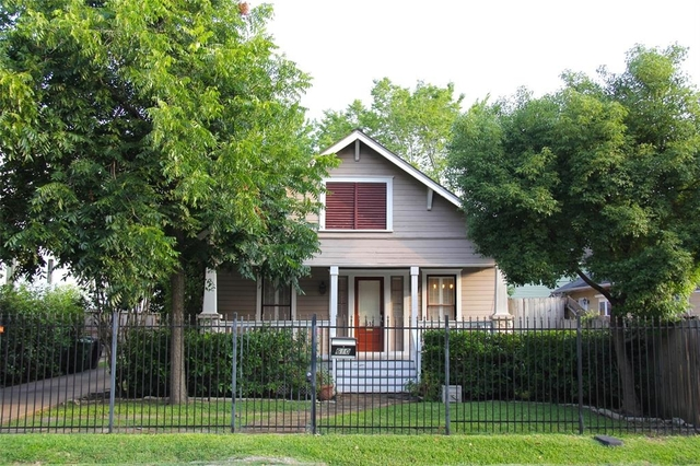 2 Bedrooms, Sunset Heights Rental in Houston for $2,400 - Photo 1