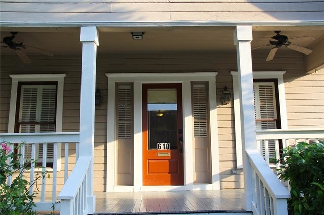 2 Bedrooms, Sunset Heights Rental in Houston for $2,400 - Photo 2