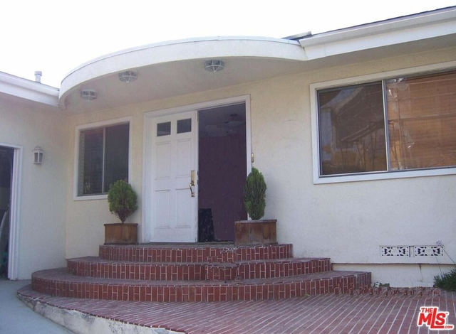 4 Bedrooms, Bel Air-Beverly Crest Rental in Los Angeles, CA for $8,500 - Photo 2