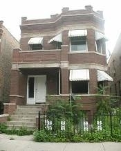 3 Bedrooms, East Garfield Park Rental in Chicago, IL for $1,000 - Photo 1