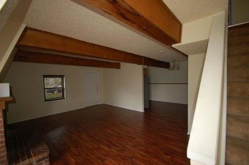 2 Bedrooms, Fairmount Rental in Dallas for $1,150 - Photo 2
