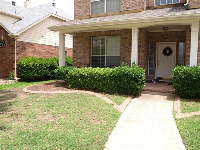 5 Bedrooms, Spring Ridge Rental in Dallas for $2,350 - Photo 2