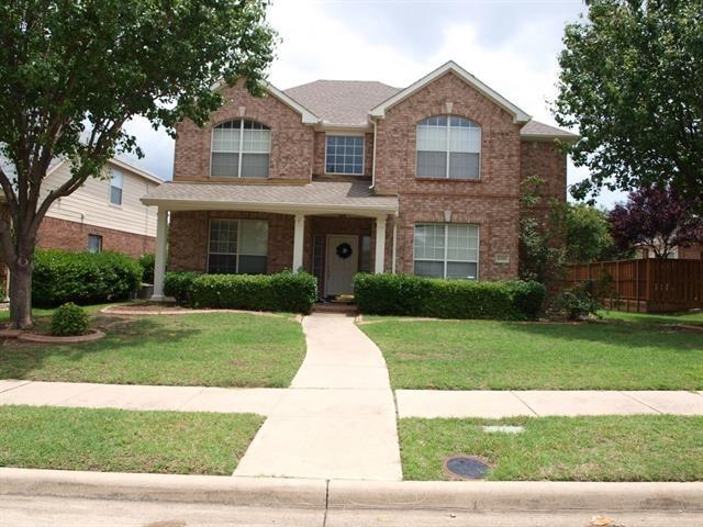 5 Bedrooms, Spring Ridge Rental in Dallas for $2,350 - Photo 1