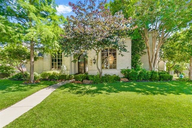 4 Bedrooms, Park Brook Rental in Dallas for $6,800 - Photo 1