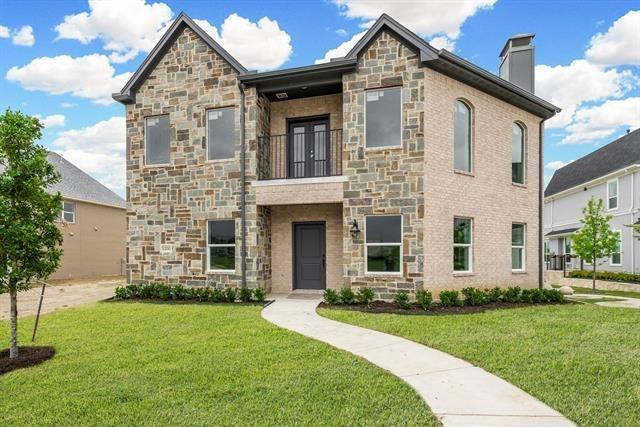 3 Bedrooms, Stonebridge Ranch Rental in Dallas for $3,435 - Photo 1