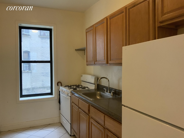 2 Bedrooms, Flatbush Rental in NYC for $1,967 - Photo 2