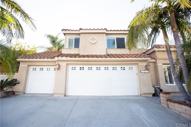 4 Bedrooms, San Bernardino Rental in Los Angeles, CA for $3,950 - Photo 2