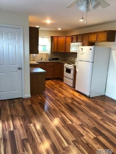 1 Bedroom, Selden Rental in Long Island, NY for $1,700 - Photo 1