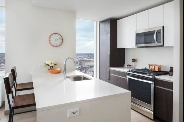 2 Bedrooms, Long Island City Rental in NYC for $5,550 - Photo 1