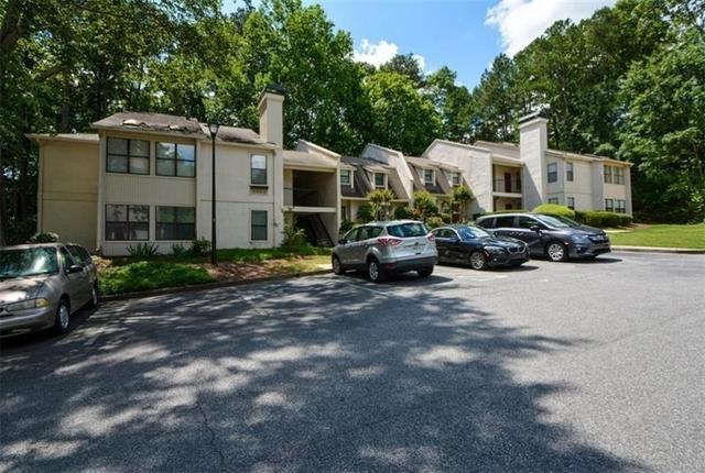 1 Bedroom, Brandon Mill Farm Rental in Atlanta, GA for $1,250 - Photo 1