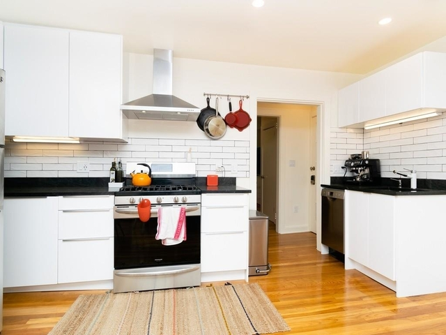 1 Bedroom, Bay Village Rental in Boston, MA for $2,500 - Photo 1