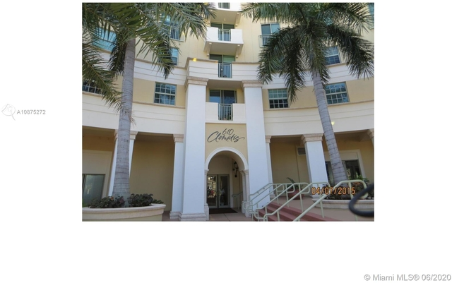 1 Bedroom, Downtown West Palm Beach Rental in Miami, FL for $1,650 - Photo 1