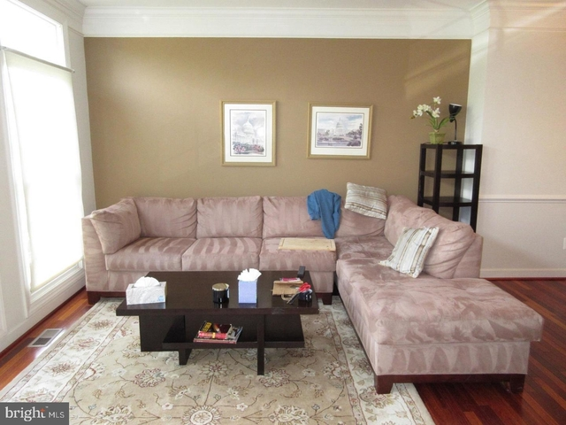 4 Bedrooms, Cameron Station Rental in Washington, DC for $3,695 - Photo 2