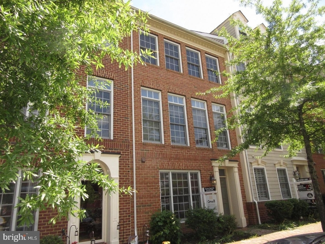 4 Bedrooms, Cameron Station Rental in Washington, DC for $3,695 - Photo 1