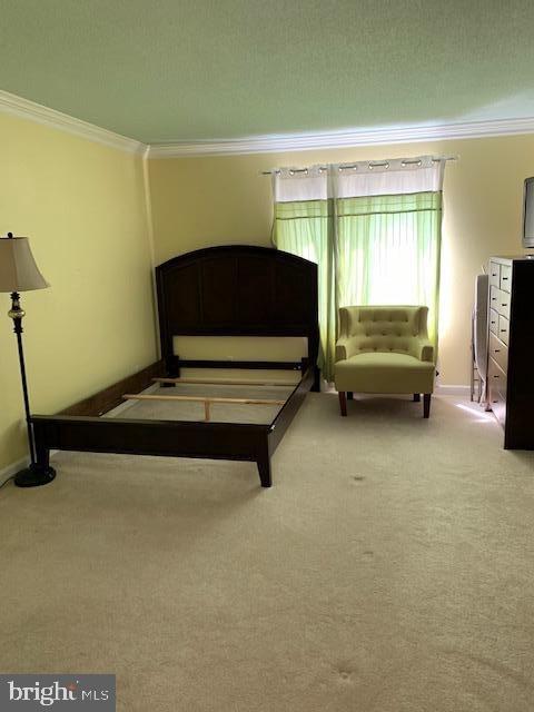 1 Bedroom, Watergate at Landmark Condominiums Rental in Washington, DC for $2,300 - Photo 2