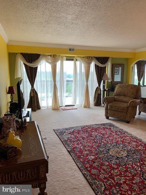 1 Bedroom, Watergate at Landmark Condominiums Rental in Washington, DC for $2,300 - Photo 1