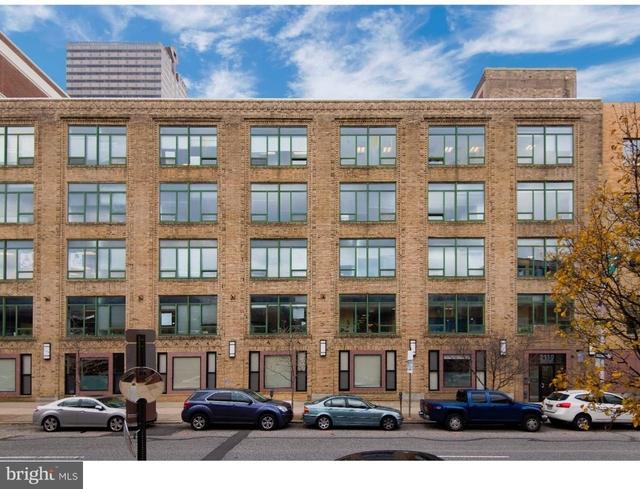 1 Bedroom, Logan Square Rental in Philadelphia, PA for $1,705 - Photo 2