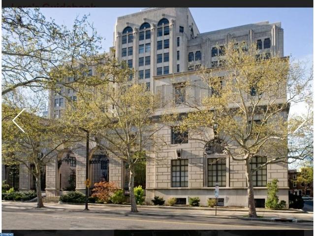 1 Bedroom, Logan Square Rental in Philadelphia, PA for $2,490 - Photo 1