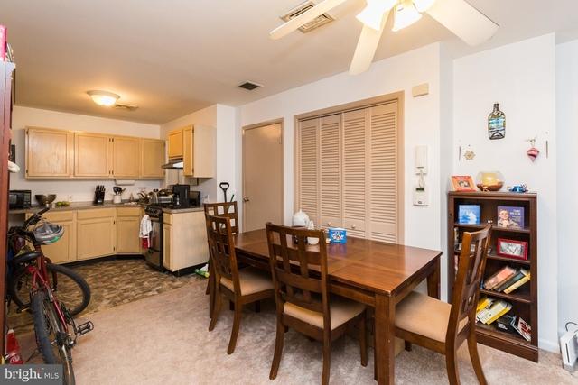 1 Bedroom, South Philadelphia West Rental in Philadelphia, PA for $1,250 - Photo 1