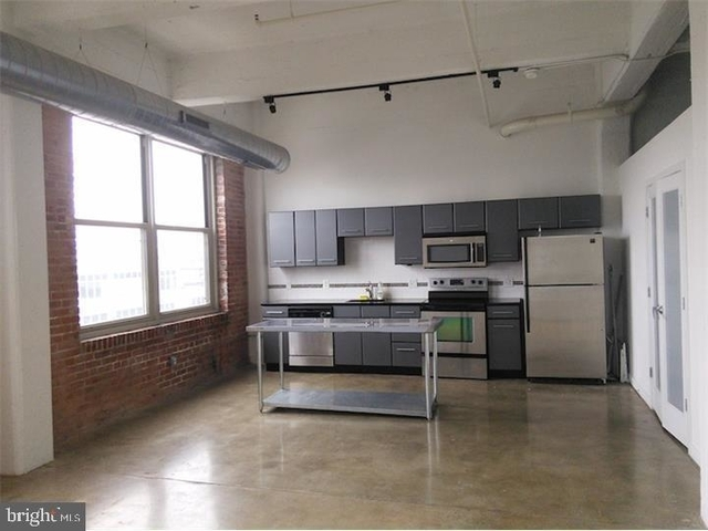 1 Bedroom, Northern Liberties - Fishtown Rental in Philadelphia, PA for $1,900 - Photo 2